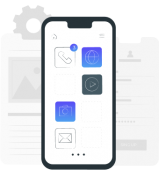Mobile-apps-pana-1-1.png